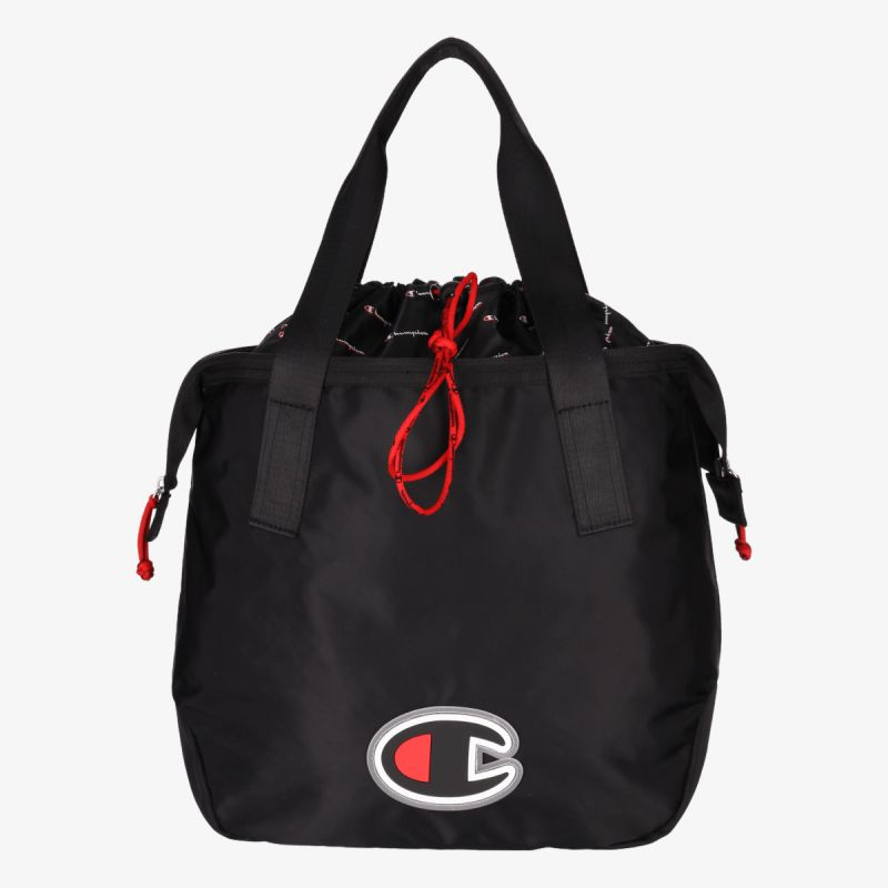 CHAMPION LADY ALL OVER BAG