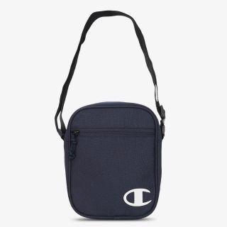 CHAMPION BASIC SMALL BAG