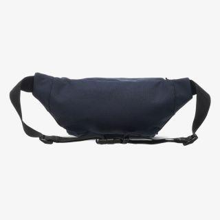 CHAMPION BASIC WAIST BAG
