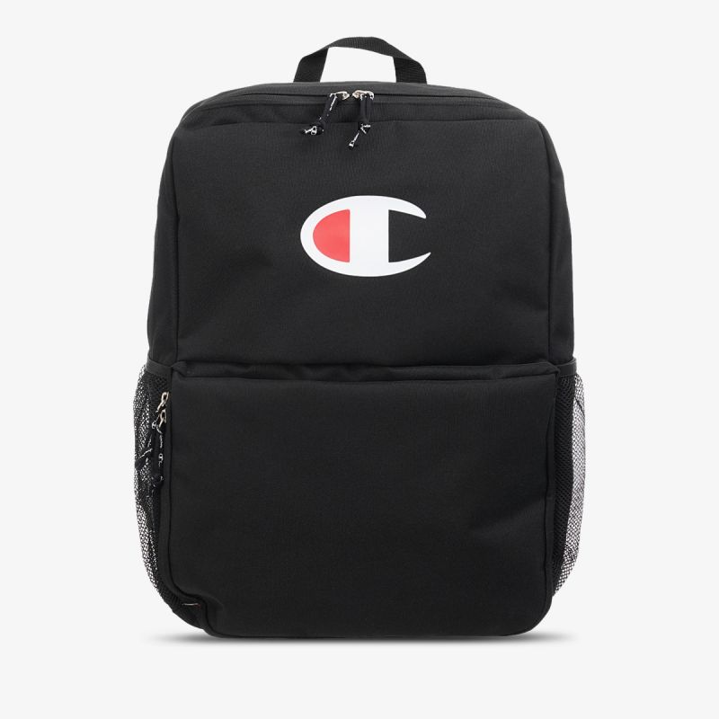CHAMPION ALL OVER TRAINING BACKPACK