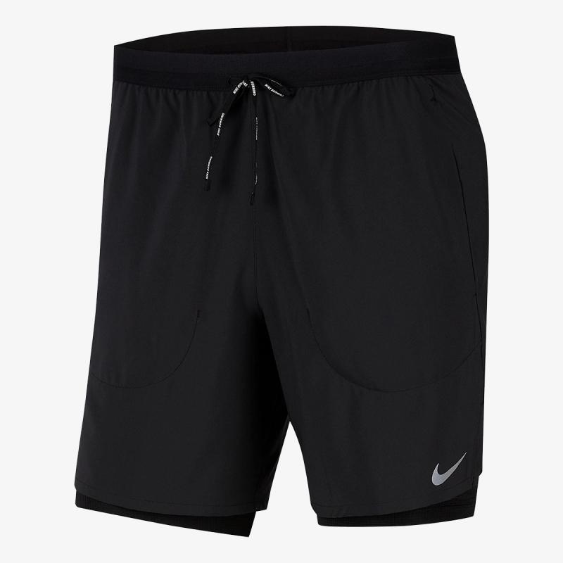 Nike Flex Stride