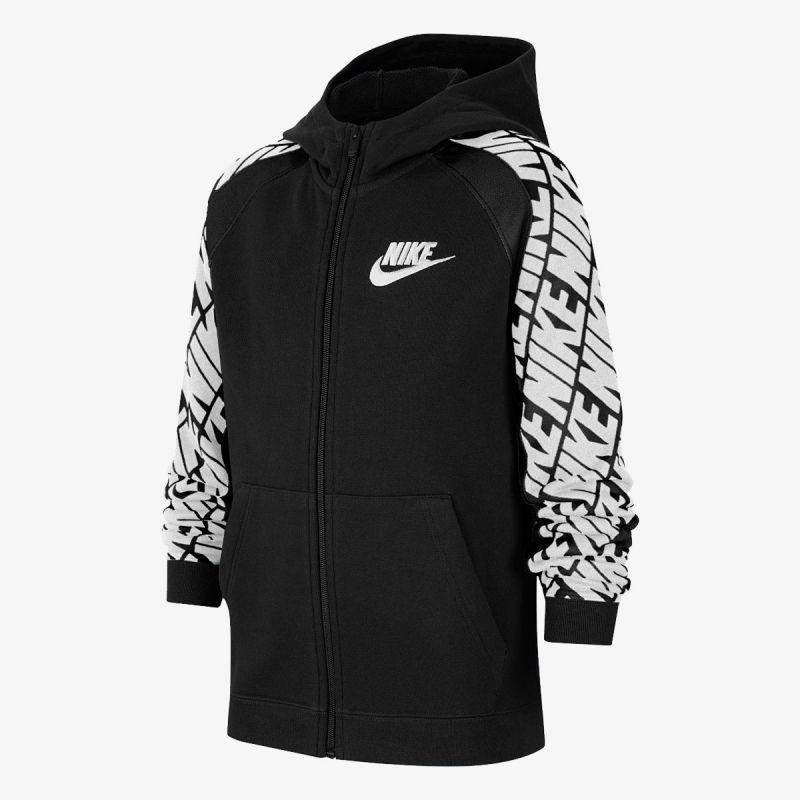 NIKE Nike B NSW FT ENERGY FZ