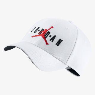 Nike Jordan Jumpman Legacy91 Air
