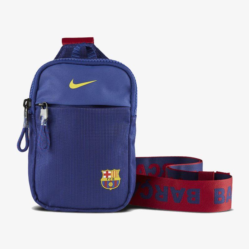 NIKE Nike NK STADIUM FCB SMIT – FA20