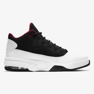 NIKE Nike Jordan Max Aura 2