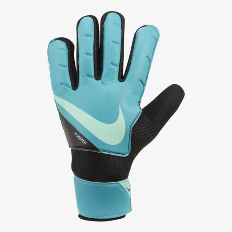 NIKE Nike Jr. Goalkeeper Match