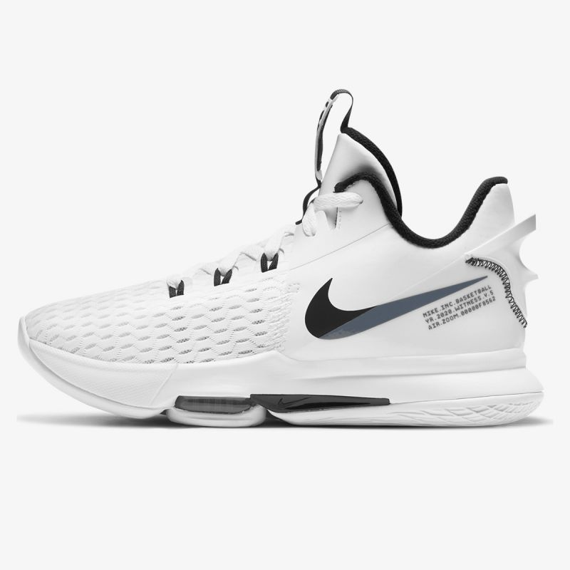 NIKE Nike LeBron Witness 5