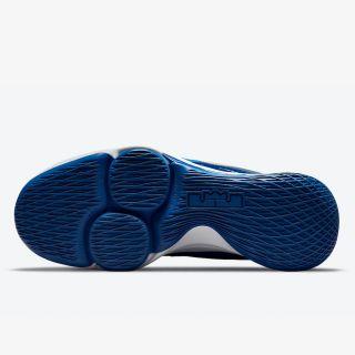 Nike LeBron Witness 5