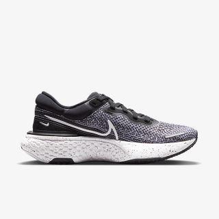 Nike ZoomX Invincible Run Flyknit