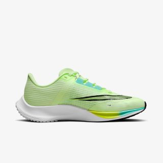 Nike Air Zoom Rival Fly 3