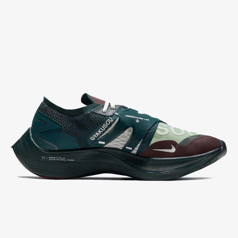 Nike ZOOMX VAPORFLY / GYAKUSOU