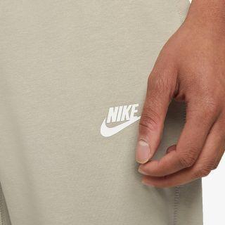 NIKE Nike Sportswear Men's Modern Joggers