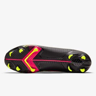 NIKE Nike VAPOR 14 ACADEMY MDS FG/MG
