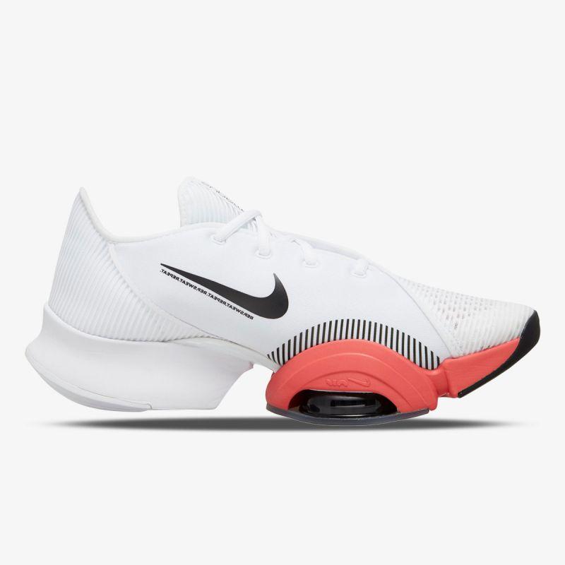 Nike SUPERREP 2