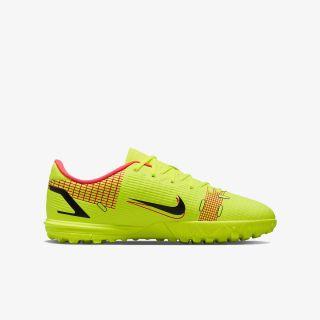 Nike MERCURIAL VAPOR 14 ACADEMY