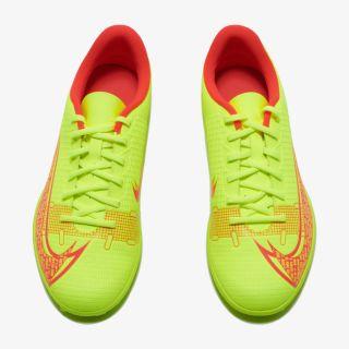 Nike MERCURIAL VAPOR 14