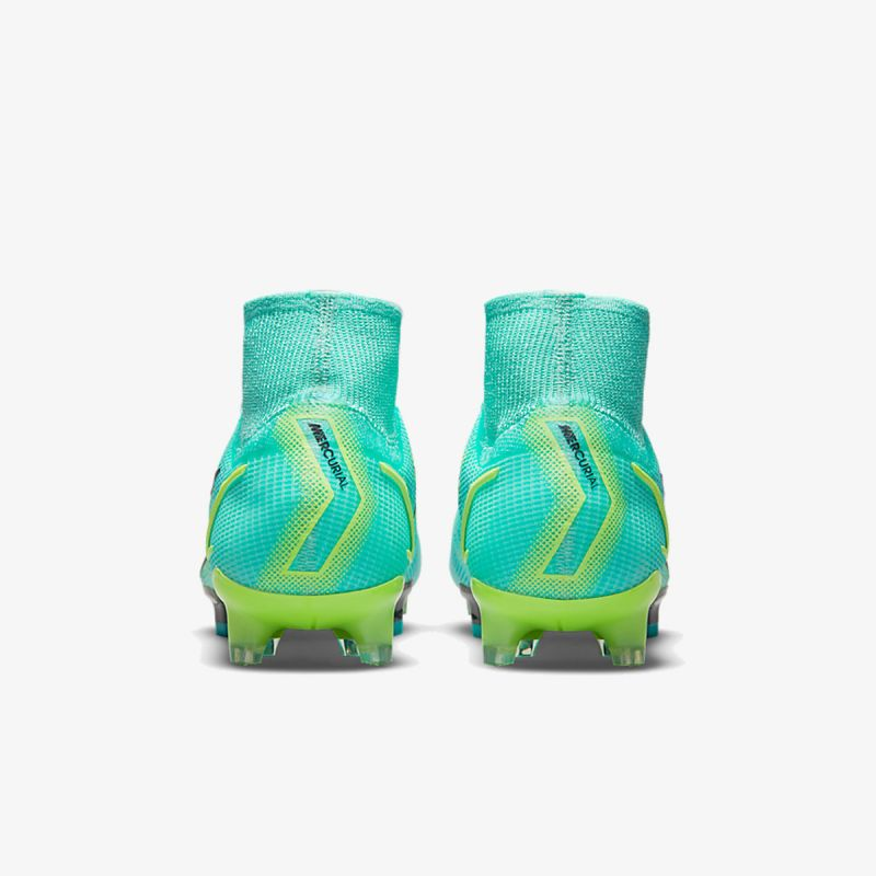 NIKE Mercurial Superfly 8 Pro FG Firm-Ground Football Boot