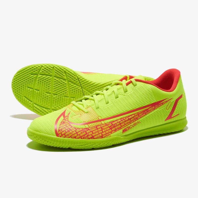 Nike MERCURIAL VAPOR 14 CLUB