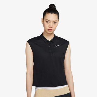 NIKE Nike COURT VICTORY