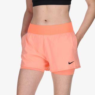 NIKE Nike NKCT VICTORY DRY SHORT