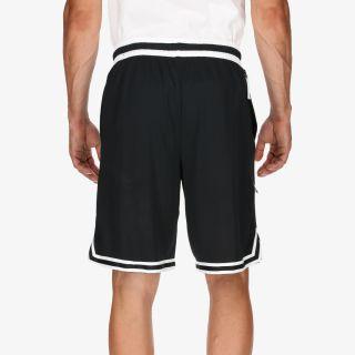 NIKE Brooklyn Nets Courtside
