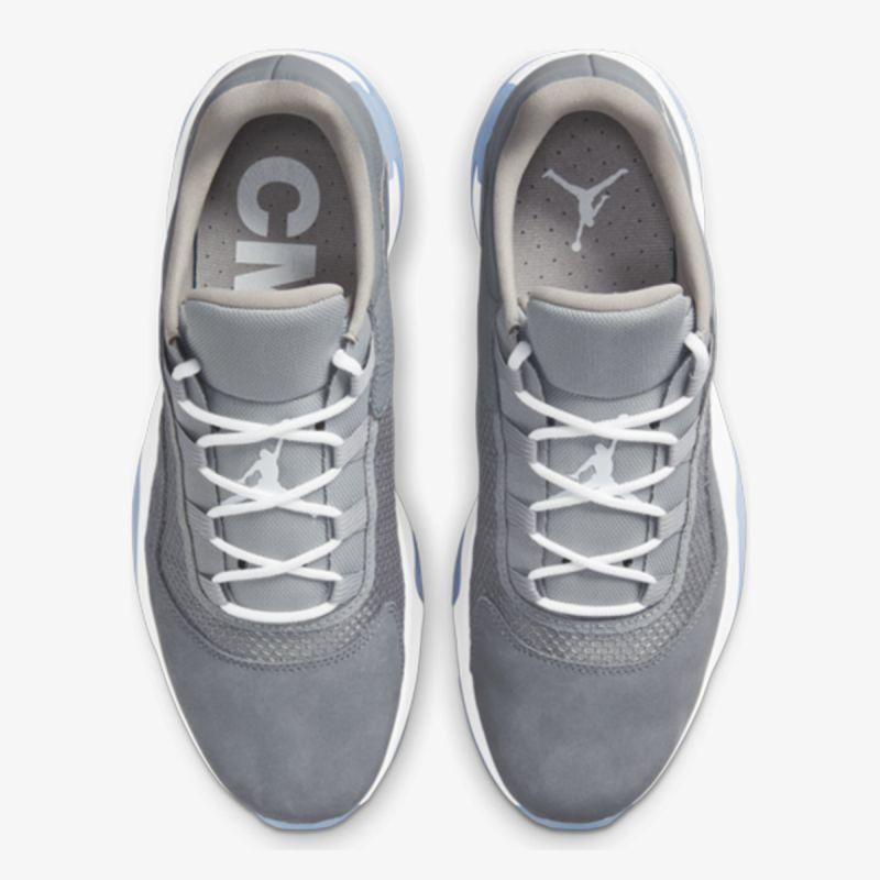 NIKE Nike AIR JORDAN 11 CMFT