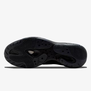 Nike AIR JORDAN 11 CMFT