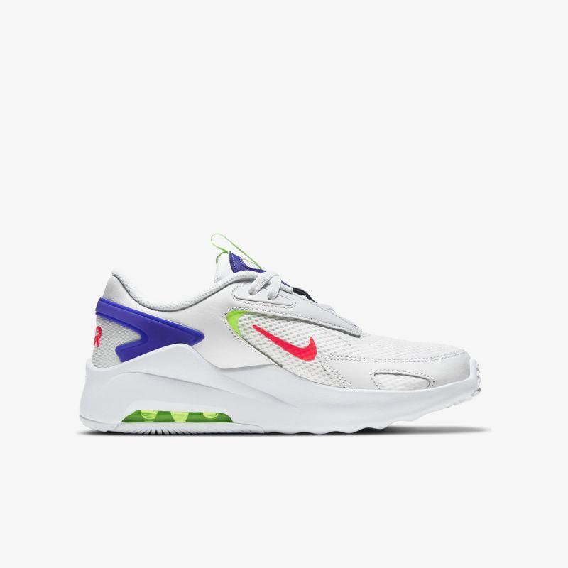 NIKE Nike Air Max Bolt