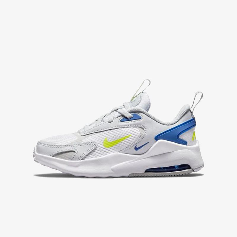 NIKE Nike Air Max Bolt Kids' Shoe