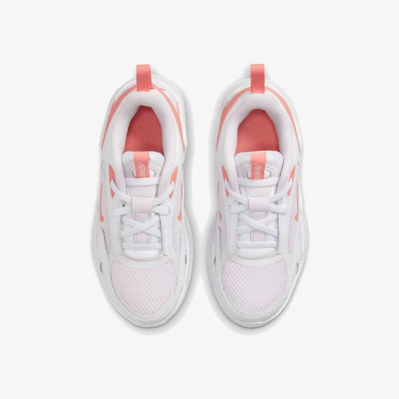 NIKE Air Max Bolt Kids' Shoe