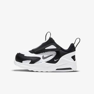 Nike Air Max Bolt