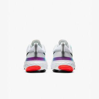 NIKE Nike WMNS NIKE REACT MILER