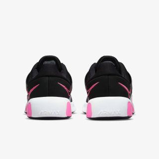 Nike Air Max Bella TR 4