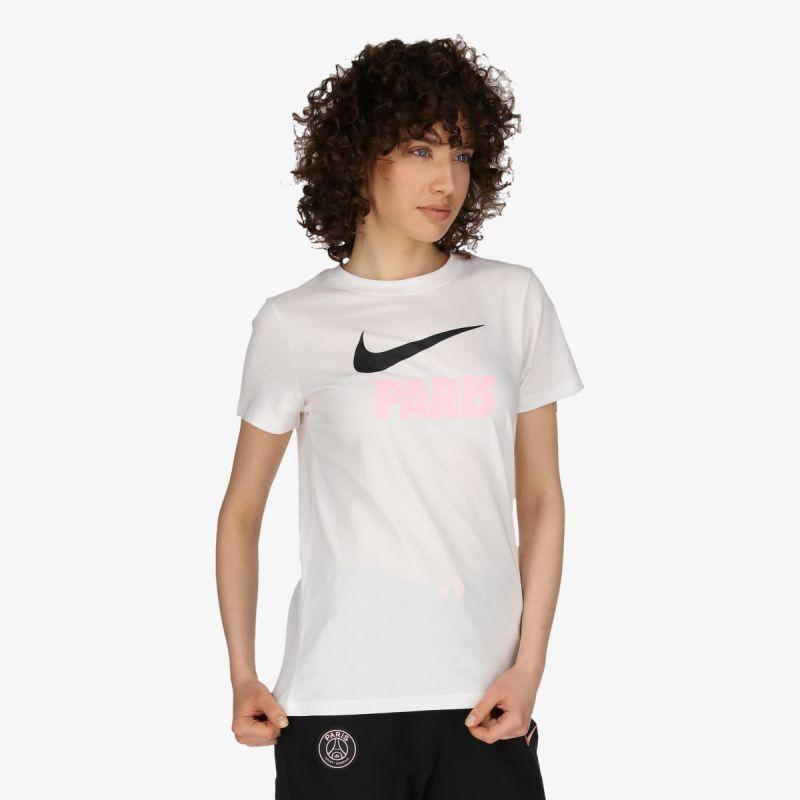 Nike Paris Saint-Germain