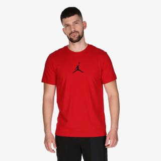 Nike JORDAN JUMPMAN