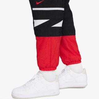 Nike Dri-FIT Basketball