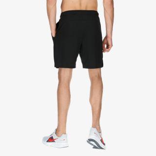 NIKE Nike YOGA DRI-FIT