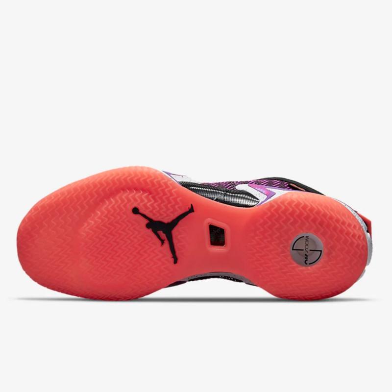 Nike Air Jordan XXXVI