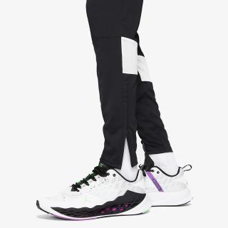 Nike Jordan Dri-FIT Air