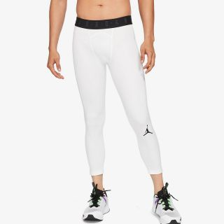 Nike Jordan Dri-FIT Air 3/4-Length