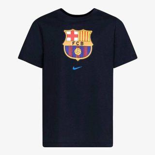 NIKE FC Barselona