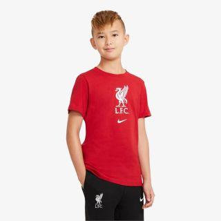 NIKE Liverpool FC