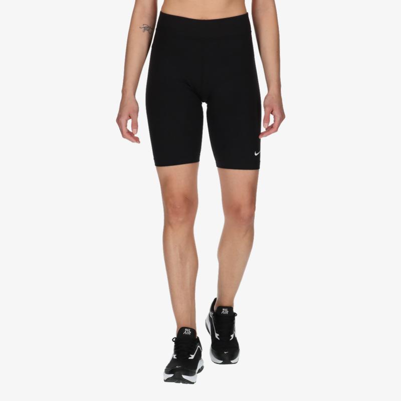 NIKE Sportswear Essential Bike Shorts