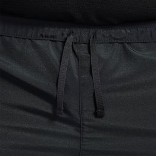 NIKE Challenger Brief-Lined