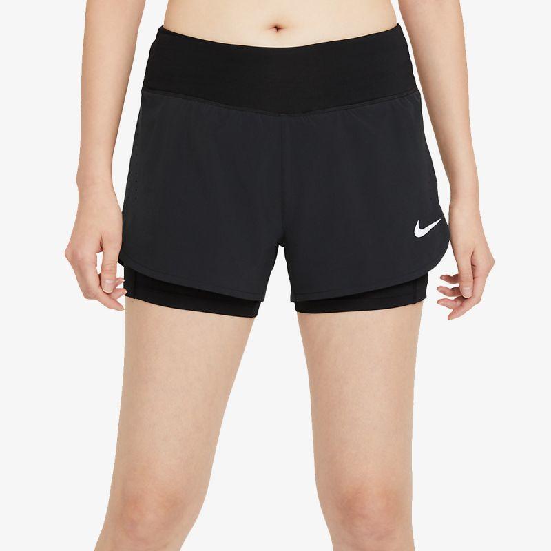 Nike Eclipse 2-in-1