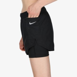 NIKE TEMPO LUXE 2IN1