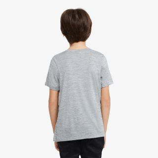 NIKE Short-Sleeve Top