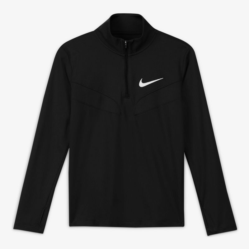 NIKE Sport Long-Sleeve