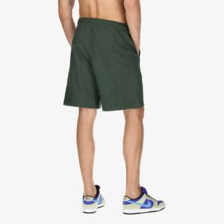NIKE Sportswear Fleece