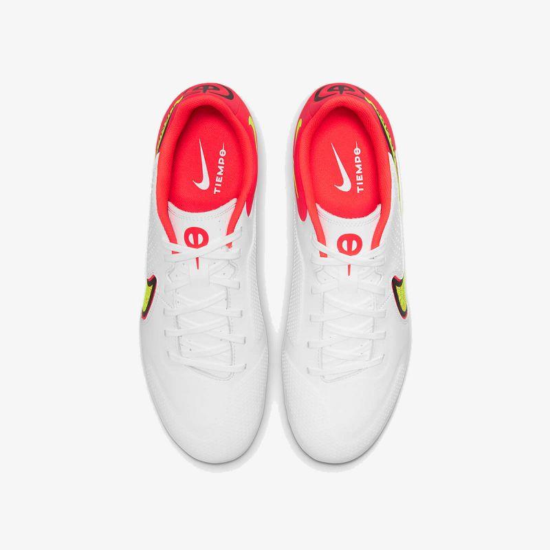 Nike Tiempo Legend 9 Academy FG/MG